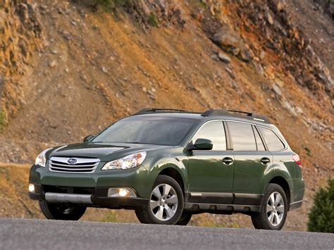 forest green subaru forester image 2010 subaru outback size 1024 x 768 type gif