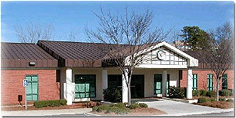 southcare cremation and funeral society marietta