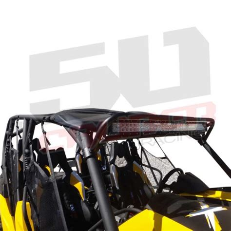4 point harness bars for can am get free image about