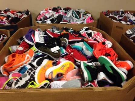 buy used sneakers wholesale used shoes buy used shoes for sale product on