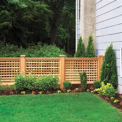 pricing for fencing for a backyard pricing for fencing for a backyard 28 images backyard