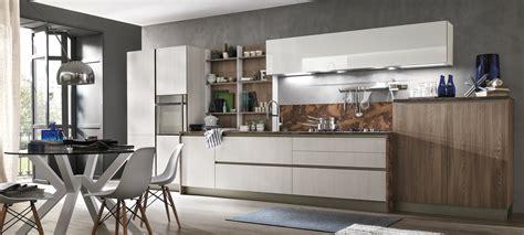 stosa cucina cucine stosa infinity micheli arredamenti mobili e