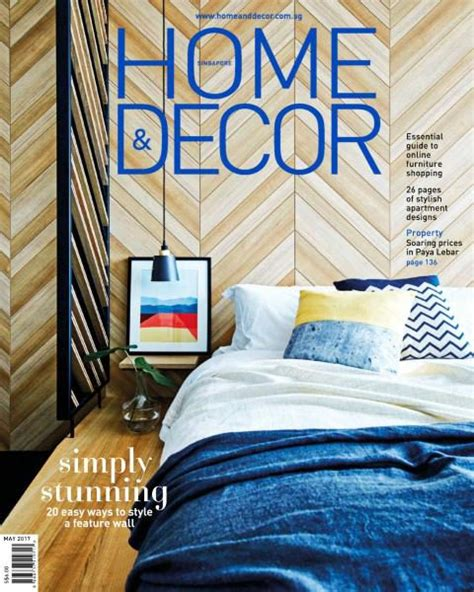 home decor singapore august 2017 pdf download free home decor singapore may 2017 pdf download free