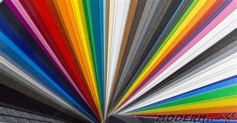 3m wrap colors 3m wrap series 1080 colors modern image