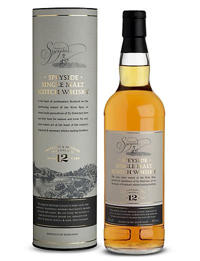 Best Dining Room Furniture Brands speyside single malt scotch whisky 12 years old single