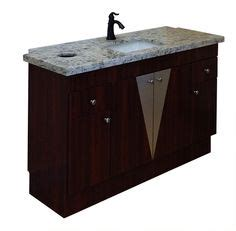 barber stations with sink salon sink and stations the salon salon chanterre by