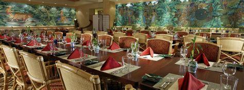 Islands Dining Room Orlando by Island Dining Room Dress Code
