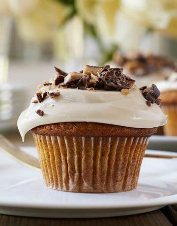 ina garten cupcakes ina garten s pumpkin cupcakes with maple frosting