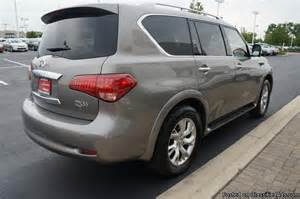 Used Infiniti Suv For Sale Infiniti Suv Cheap Used Cars For Sale By Owner
