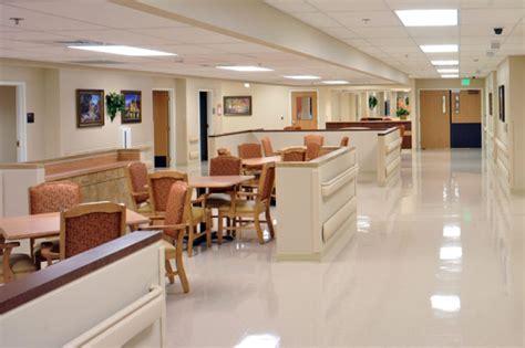 Detox Facilities In Birmingham Al by Healthcare Services Inc