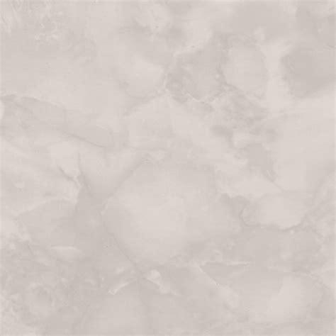 wand hellgrau light grey effect wall cladding paneling