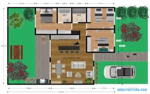 2020 Kitchen Design Price mil anuncioscom casas venta de casas de segunda mano