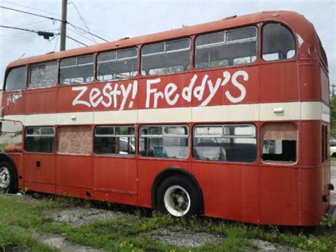 double decker bus for sale used double decker buses for sale in the united states