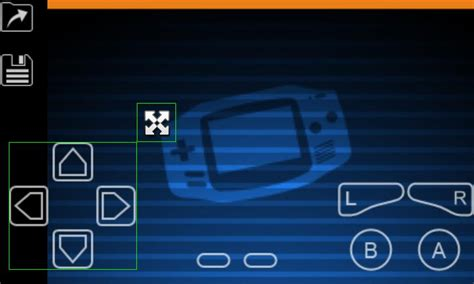 gba android emulator how to play gameboy advance on android emulator list