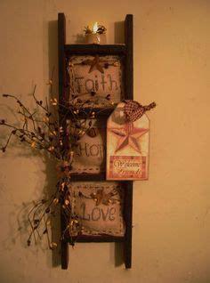 primitive home decorations primitive decor on country primitive prim