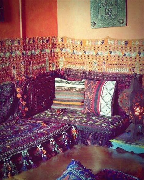 home decor nepal 17 best images about moroccan decor on pinterest
