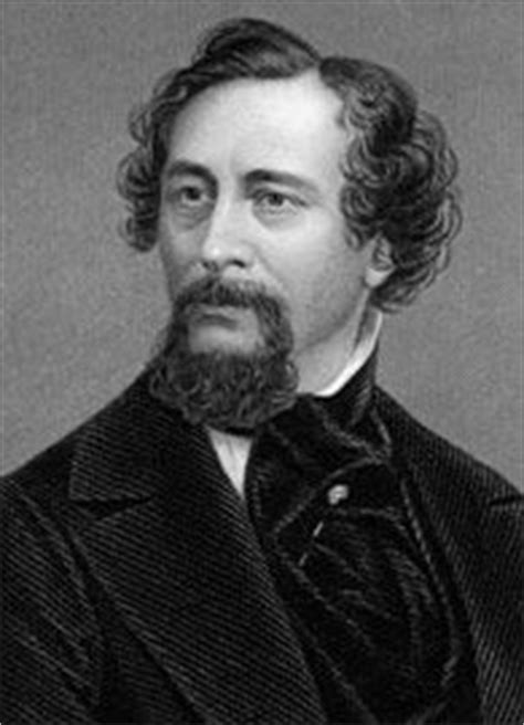 biography charles dickens wikipedia 1000 images about language arts charles dickens on