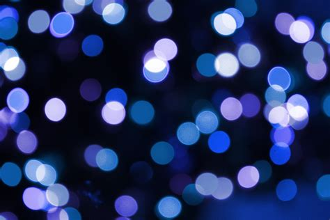 where to buy blue christmas lights christmas decore