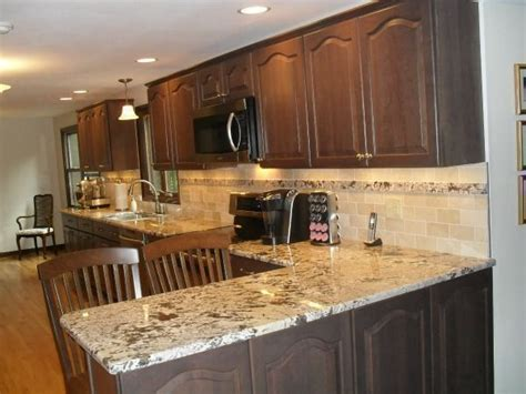 guide kitchen cabinet styles