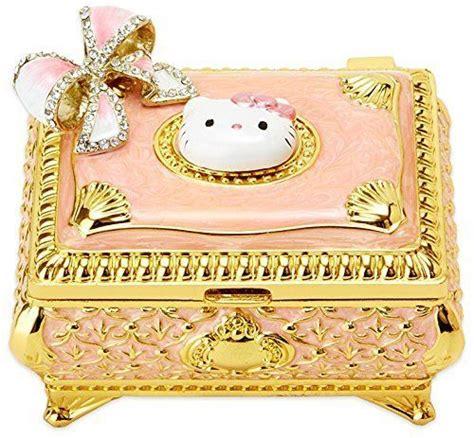 Kalkulator Hello Ribbon brand new sanrio hello jewelry box ribbon gift