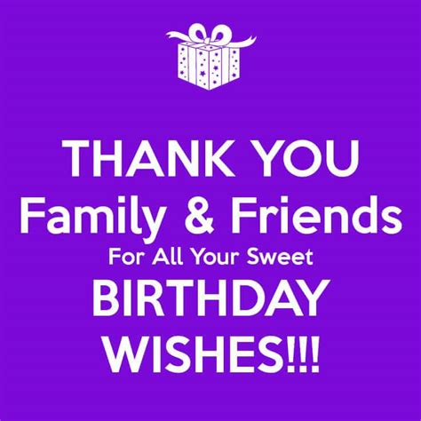 my best wishes to you thank you message quotes greetings for birthday wishes