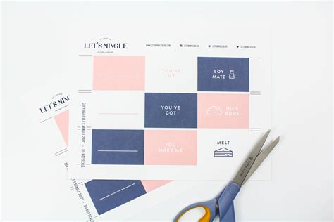 how to make fold out cards fold out cards let s mingle
