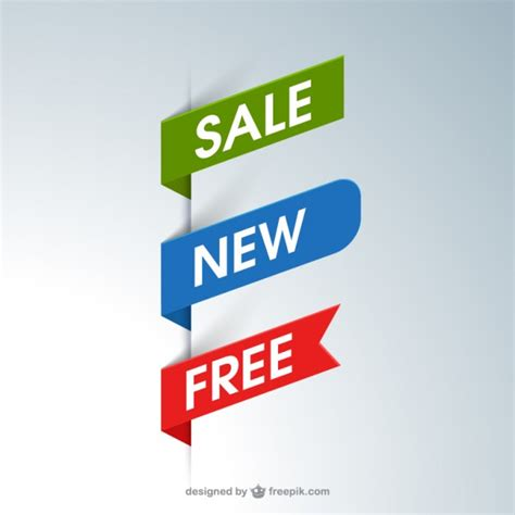 new free new vectors photos and psd files free