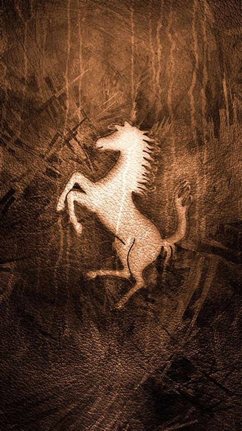 Wallpaper Iphone 6 Horse | amazing iphone 6 horse background hd wallpapers free