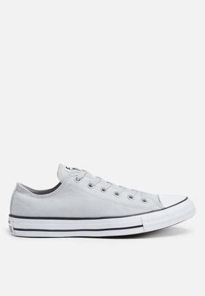 Converse Original Thunderbolt Ultra Ox Black White Men S Sneakers Buy Nike Asics Adidas Superbalist