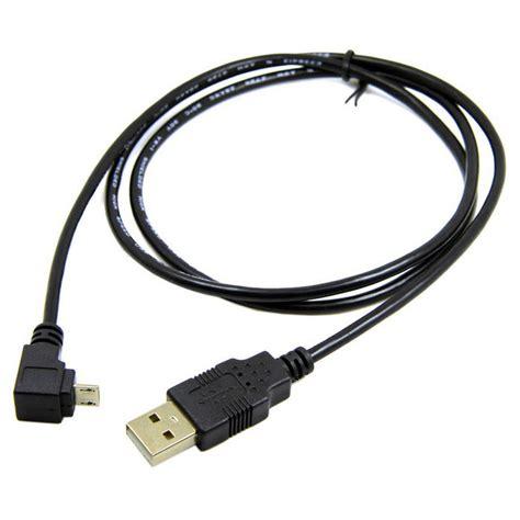 Kabel Data Samsung U2 cy u2 205 90 dol絲 zahnut 233 data micro usb nab 237 jec 237 kabel