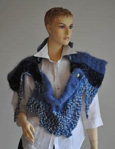 maggie jackson knits 1000 images about scarfs shawls on knitted