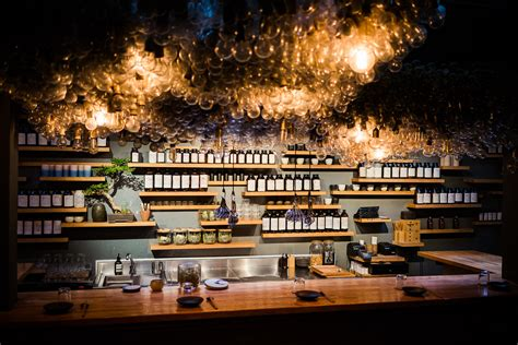 Top 5 Bar Singapore by Club Singapore S Secret Bars And Spots