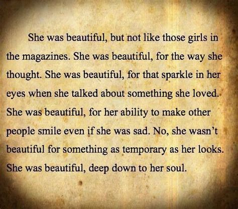 soul quotes beautiful soul quotes quotesgram