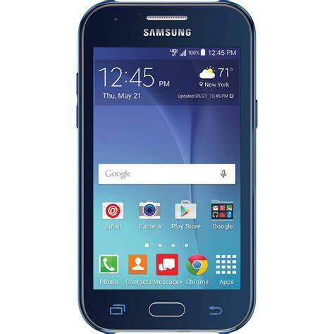 Samsung Galaxy J1 celulares celular libre samsung j1 en cetrogar