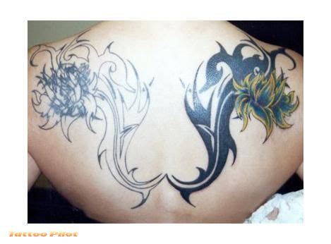 good cover up tattoo designs cover up ideas ideas pictures