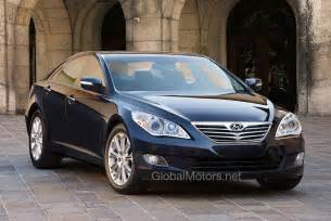 Hyundai Aqueous Popular Hyundai Cars Of All Time 2010 Hyundai Sonata