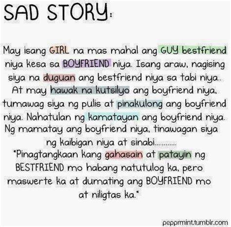 sad stories sad stories i m so lonely