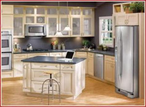 Kitchen Cabinetry Glossary