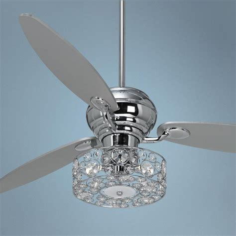 chandelier fan light kit ceiling fan chandelier light 20 tips on selecting the