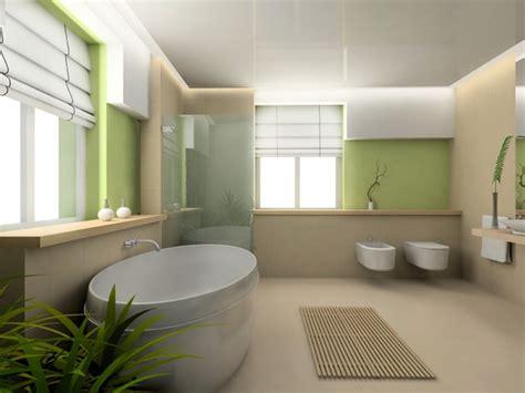 Bad Streichen Farbe by Badezimmer Farbe