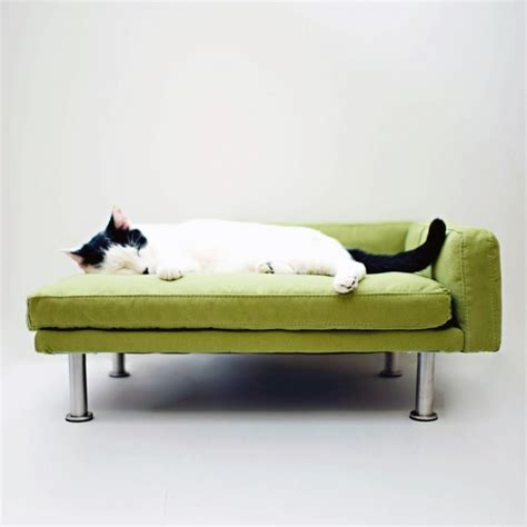 modern sofa chaise modern chaise sofa with black wooden furniture white