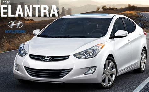 price of a 2013 hyundai elantra saudi prices brand new hyundai elantra 2013 prices