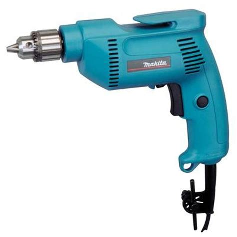 makita 4 9 3 8 in drill 6407 the home depot