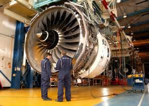 Who Owns Rolls Royce Aerospace Flying On Empty As Rolls Royce Heads For Fifth Warning Of