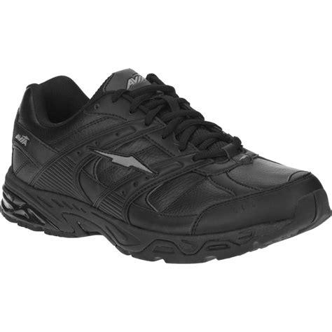 adidas adipure size 15 black barefoot running ortholite