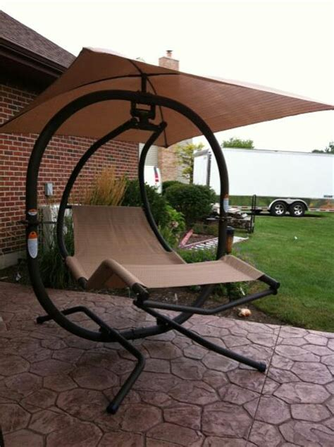 sunset swings reviews sunset swing 421l 1 495 00 free shipping 1 to 2 person