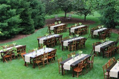 college backyard ideas beautiful louisville backyard graduation party what is