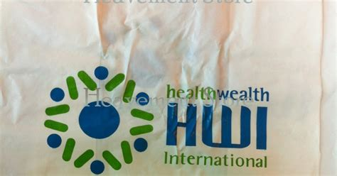 Dtozym Id Hwi 1113535 distributor dan gudang produk hwi cmp frutablend dll murah jual cmp classic mulberry