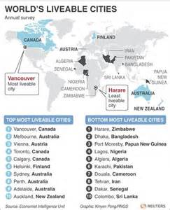 Wonderful List Of Best Cities To Live In The World #7: Article-1359139-0D4E0C02000005DC-408_634x780.jpg