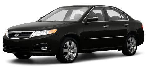 2009 kia optima 2009 kia optima reviews images and specs